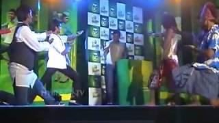 Puneeth Rajkumar Actor