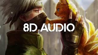 Troyboi - Do You (8D AUDIO)