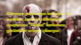 İnsanları zombie hapı ile yamyamlara dönüştüren uyuşturucu Flakka giderek yayılıyor