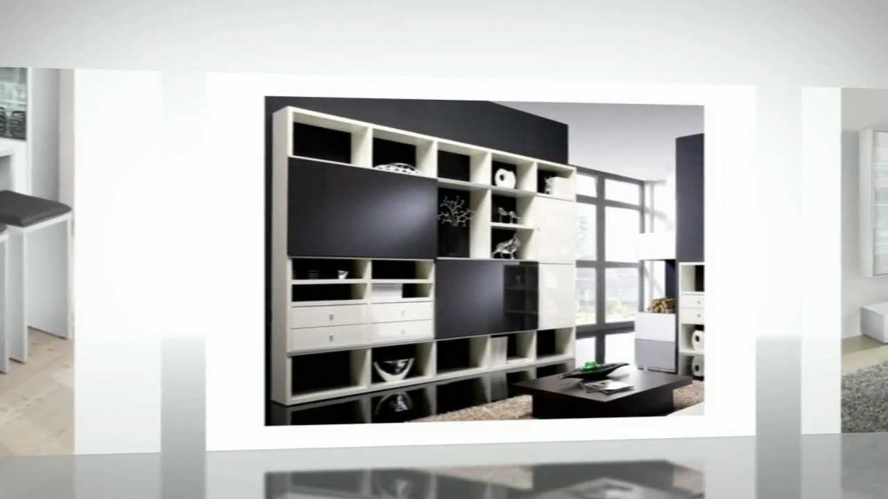meuble design meuble et canap sp cialiste du meuble design youtube. Black Bedroom Furniture Sets. Home Design Ideas