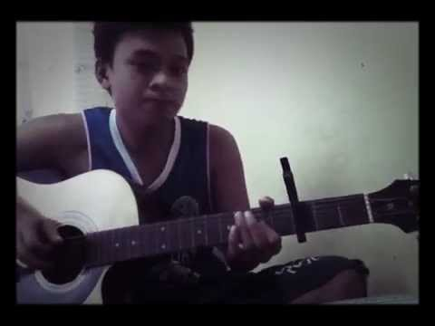 Redfoo - New thang fingerstyle cover by Lumeng.