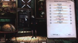 Tropico 3 Walkthrough Pt. 1 [HD]