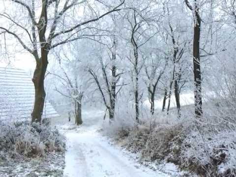 Appalachian Winter - a Christmas Cantata by Joseph Martin - YouTube