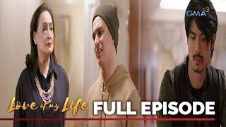 Love of My Life | February 17, 2020 (Full Episode 11)