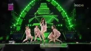 Video Korean Music Wave in Bangkok 2012 (4Minute - Mirror, Mirror) download MP3, 3GP, MP4, WEBM, AVI, FLV November 2017
