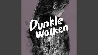 Dunkle Wolken (feat. KAIND)