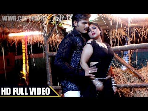 Suti Le Sejariya | Kallu , Ritika Sharma, Priyanka Singh | Bhojpuri Hit Song 2017 | Full song