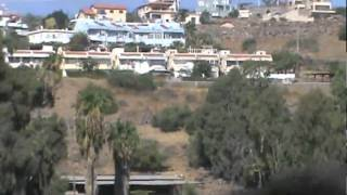Migdala, Tiberias-Israel (where Mary Magdalene lived)