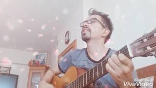 Faxo - Seviyorum Seni (ковер - версия от Ылгын Озтай)