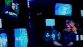 Смотреть клип Blind Guardian - Bright Eyes