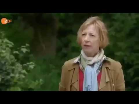 Soko Wismar Staffel 14
