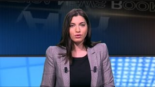 AFRICA NEWS ROOM - Sénégal, Politique : LA PRESIDENTIELLE 2017 EN LIGNE DE MIRE