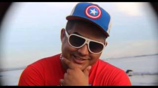 Entre la Playa Ella y Yo (Version Acapella) - Big Yamo Mr Elegante