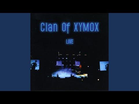 Going Round '97 (Live)
