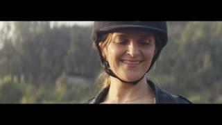Los Perros - Official Trailer