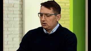 dr MARIAN SZOŁUCHA - W CO NAJLEPIEJ DZIŚ INWESTOWAĆ ?
