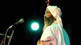 Bengali showcase - Khaibar Fakir