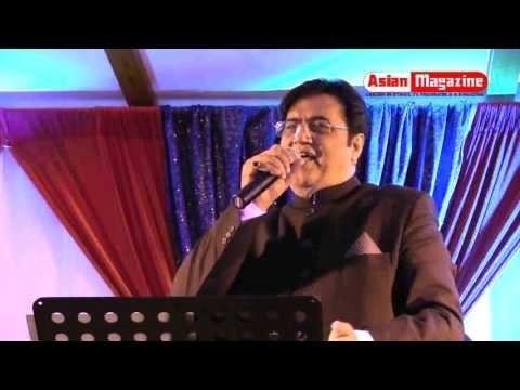 Vipin Sachdeva - Ek Shaam Rafi ke Naam Part 1 of 3