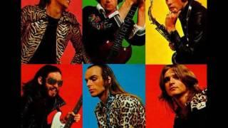 roxy-music-angel-eyes-1979