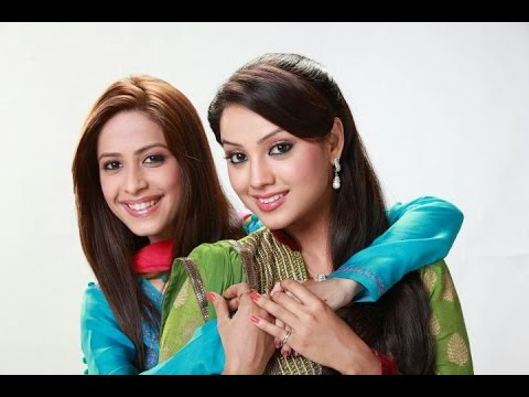 AMRIT MANTHAN SERIAL REAL NAMES OF...