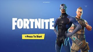 FORTNITE SEASON 4 BATTLE PASS LIVE STREAM PS4 | 618 WINS | 11K+ KILLS | Top Console Player