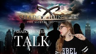 1x02 shadowhunters talk    ft orangedinosaurrawr half book