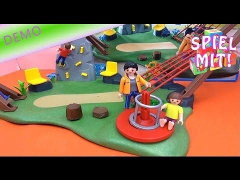 playmobil-spielplatz-demo-und-review---das-super-set-aktiv-spielset-4015
