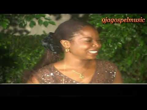 Lanre Teriba - King Of Kings (Official Video)
