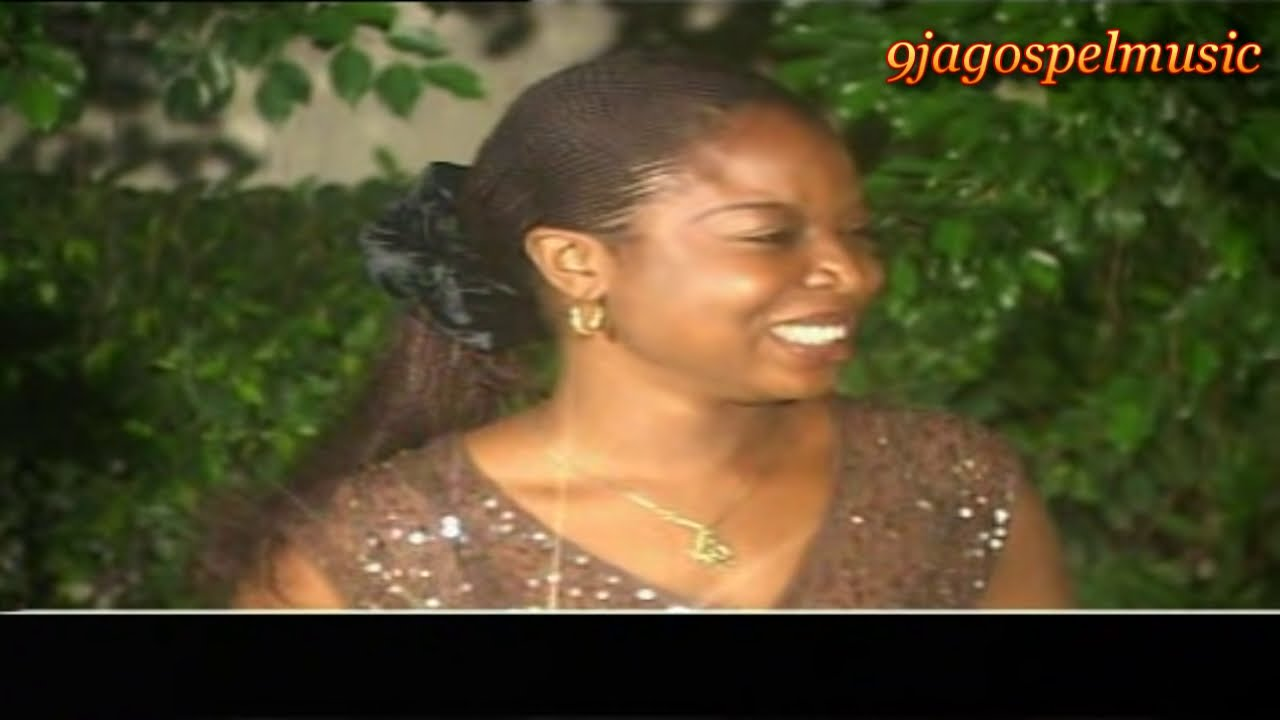 Download Lanre Teriba - King Of Kings (Official Video)