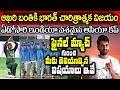 India Vs Bangladesh Asia Cup 2018 Final Match Analysis   Sports News   Eagle Media Works