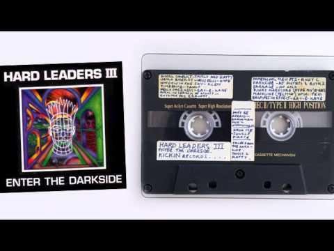Hard Leaders 3  Enter the Darkside 1993