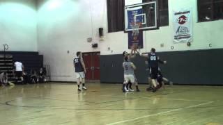 i9 sports basketball highlights reel1