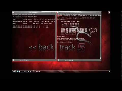BCM4312 BACKTRACK WINDOWS 7 X64 DRIVER DOWNLOAD