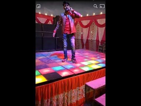 लीलन सिंगारे 2 Dance   Lilan Singare Prashant Tak Borunda