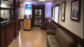 Cardiologist Office Long Island | Heart And Health Medical : Top Cardiologist