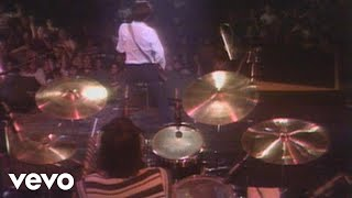 The Kinks Catch Me Now I'm Falling (Live)