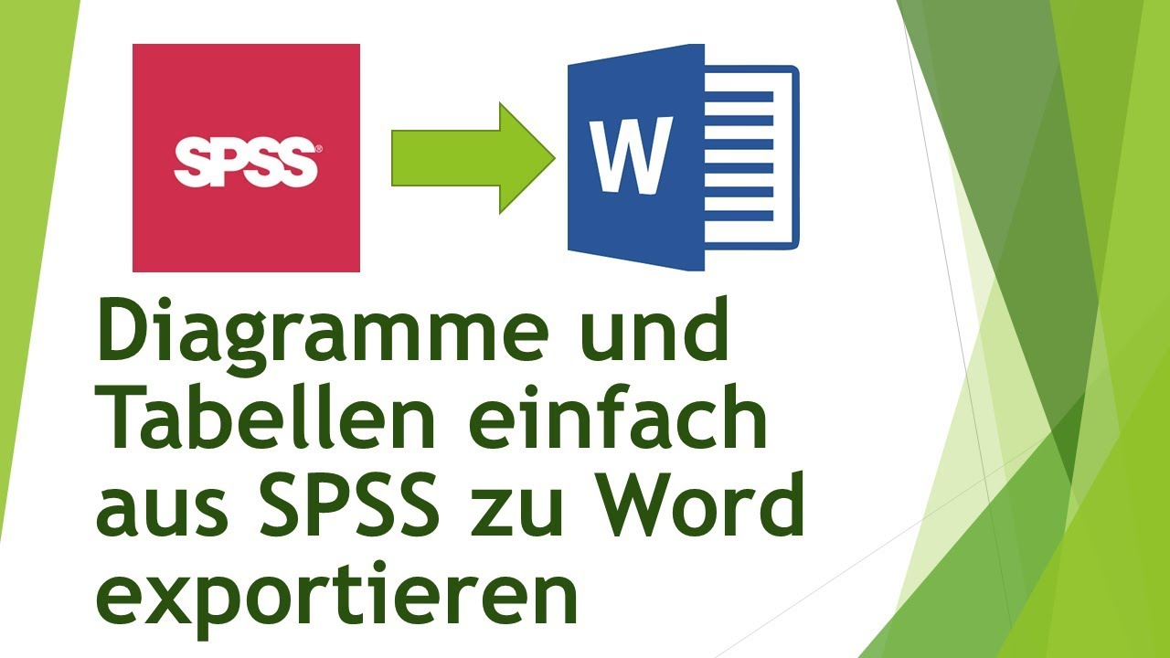 Ziemlich Anova Excel Arbeitsblatt Antworten Ideen - Super Lehrer ...