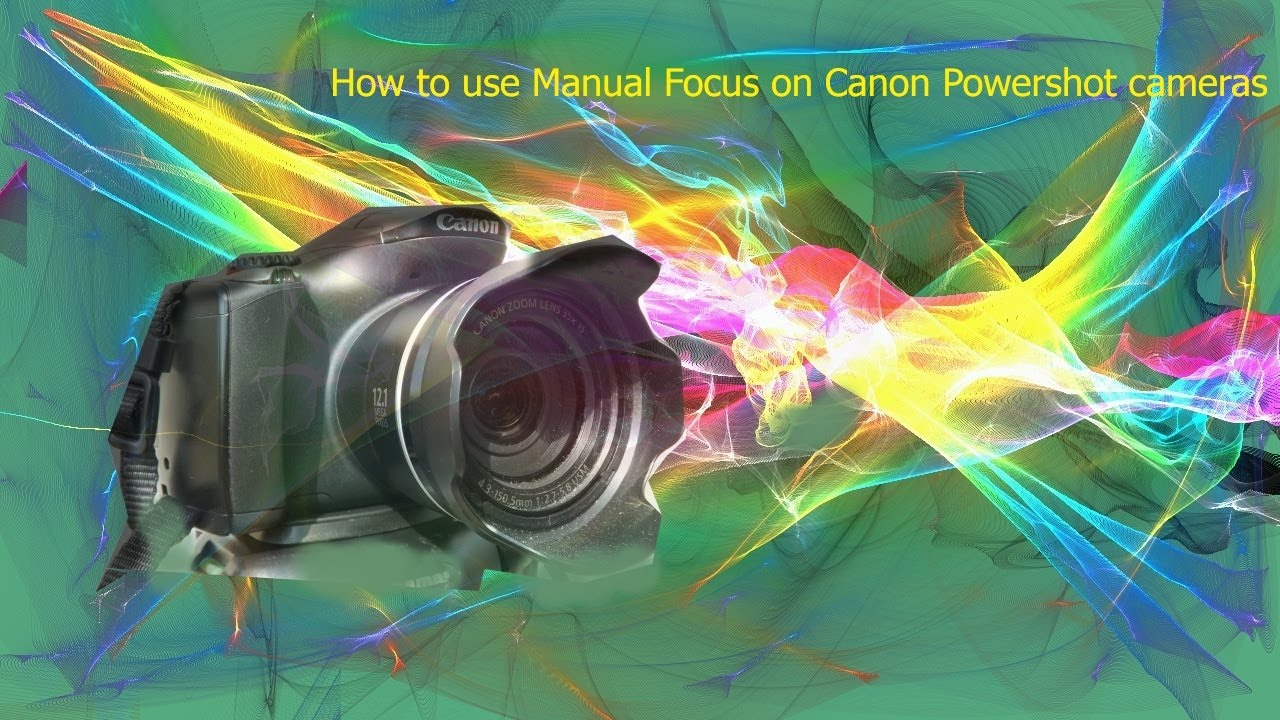 Canon Sx20 Is Manual Pdf