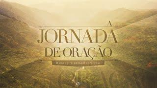 GRAÇA AOS HUMILDES | Rev. Marcelo Prado