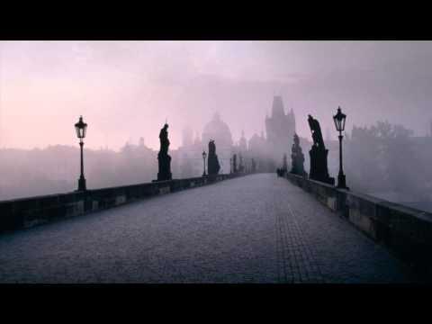 Mystery - Horror Music