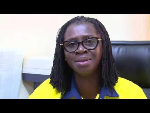 Perseus Mining Ghana - Documentary