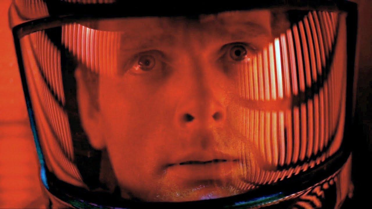 Download 2001: A Space Odyssey - Cinematic Hypnotism