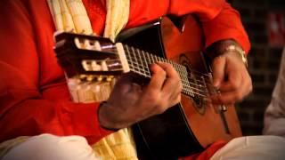 Ram Rahim Ko Bhajne Wale - Close To You - Deepak Khazanchi