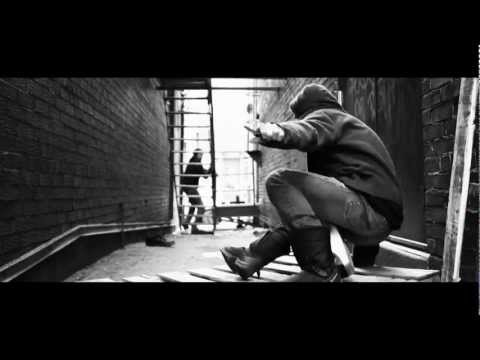 Woodkid - Wasteland music video