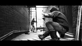 Woodkid - Wasteland music video