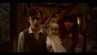ALL FOUR THEME SONGS - Netflix's A Series of Unfortunate Events