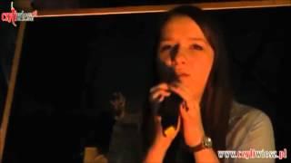 Agnieszka Czachor cover Leona Lewis - Run