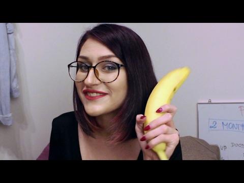 Moje nawyki żywieniowe | Billie Sparrow