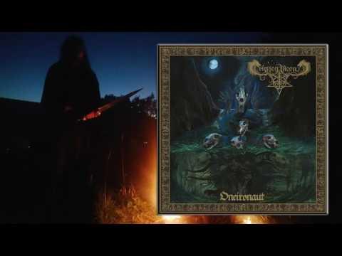 Crimson Moon - Urilian Worm [Track Premiere, 2016]
