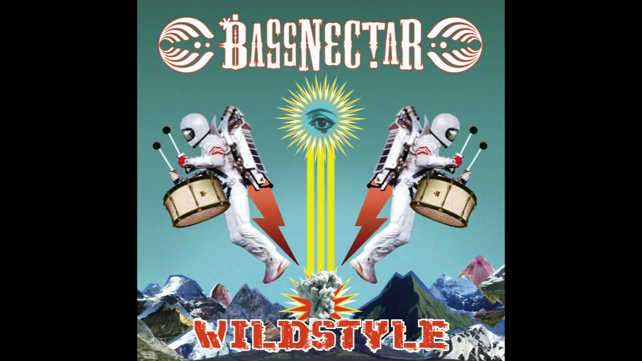 bassnectar reaching out mp3 download
